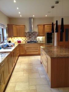 kitchen2-now